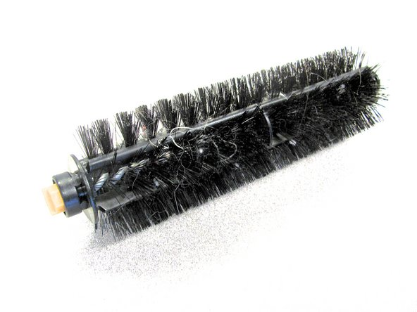 iRobot Roomba 4100 Main Brush Replacement