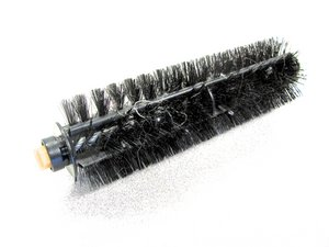 Main Brush