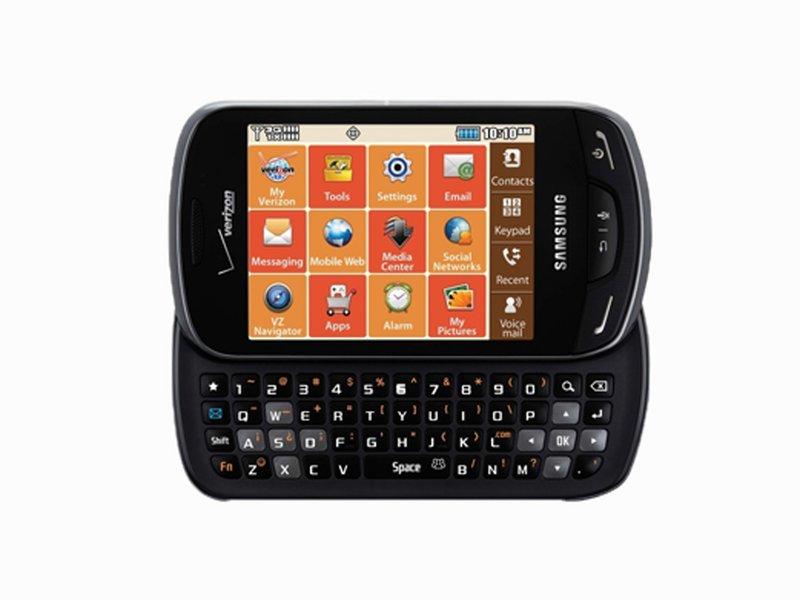 samsung brightside repair ifixit rh ifixit com Amazon Samsung Brightside Phone Cases Samsung Brightside Software