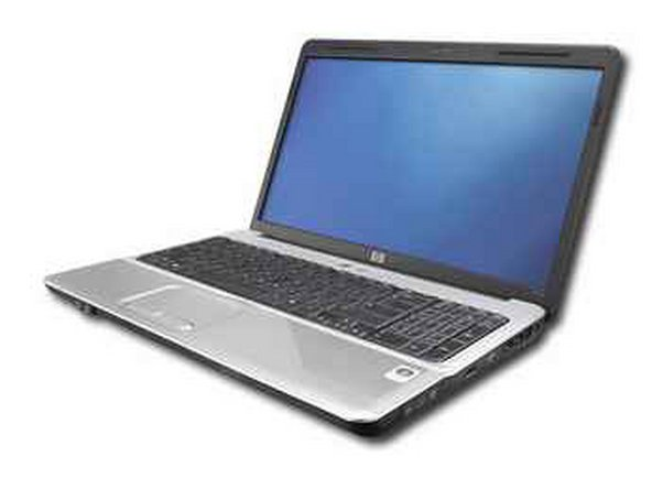 Drivers Update: HP G62-352US Notebook Ralink WLAN