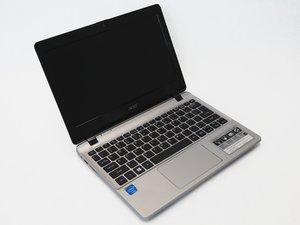 Acer Aspire E3-111-C0WA Repair