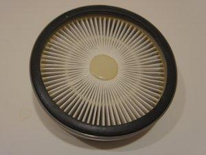 HEPA Filter HF16