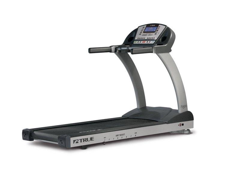 new balance 1500 treadmill manual