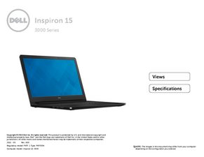 inspiron-15-3559-laptop_refere.pdf