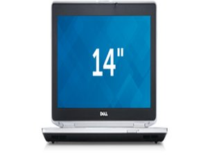 Dell Latitude E6430 Repair