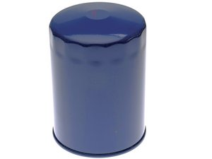 Oil Filter 2.3L OHC I4 Ford Ranger Main Image