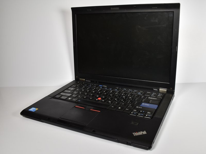 lenovo thinkpad t400s repair ifixit rh ifixit com lenovo thinkpad t500 manual pdf lenovo thinkpad t500 hardware maintenance manual