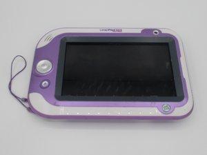 LeapFrog LeapPad Ultra XDi Repair