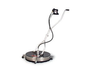 Mi-T-M Rotary Floor Cleaner AW-7020-8004 (2012)