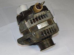 Honda CSC29 Repair