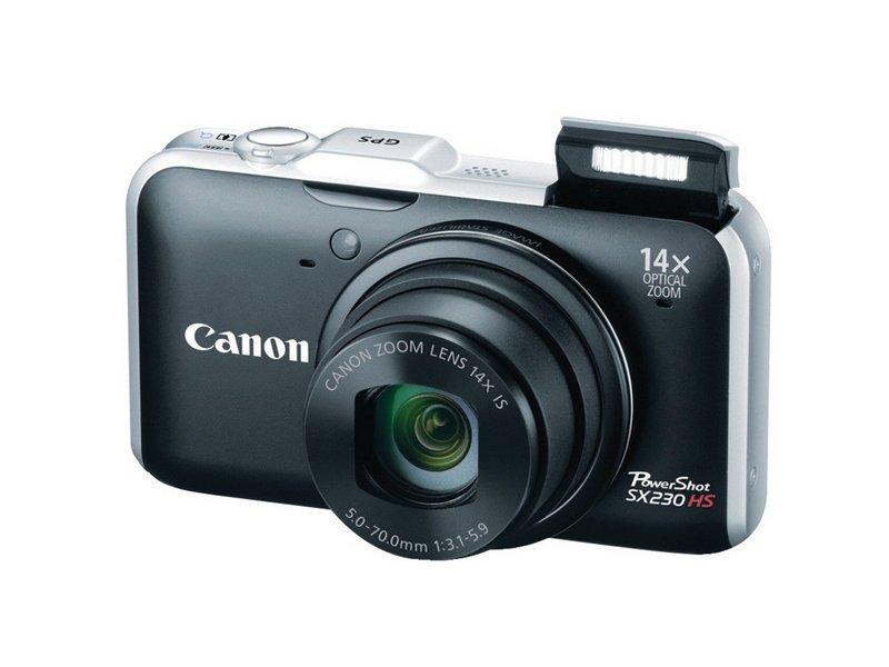 canon powershot sx series repair ifixit rh ifixit com Canon PowerShot SX150 Is Manual Canon PowerShot SX150 Amazon Gray