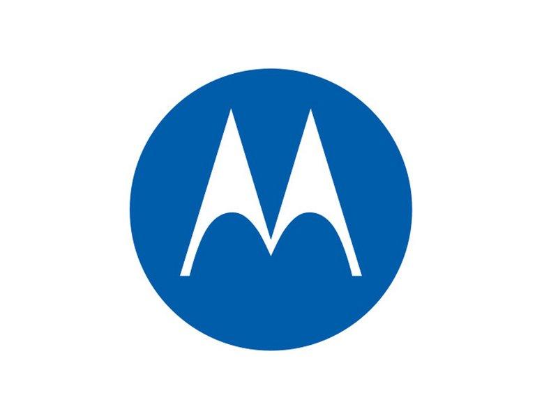 Motorola Phone Repair Ifixit