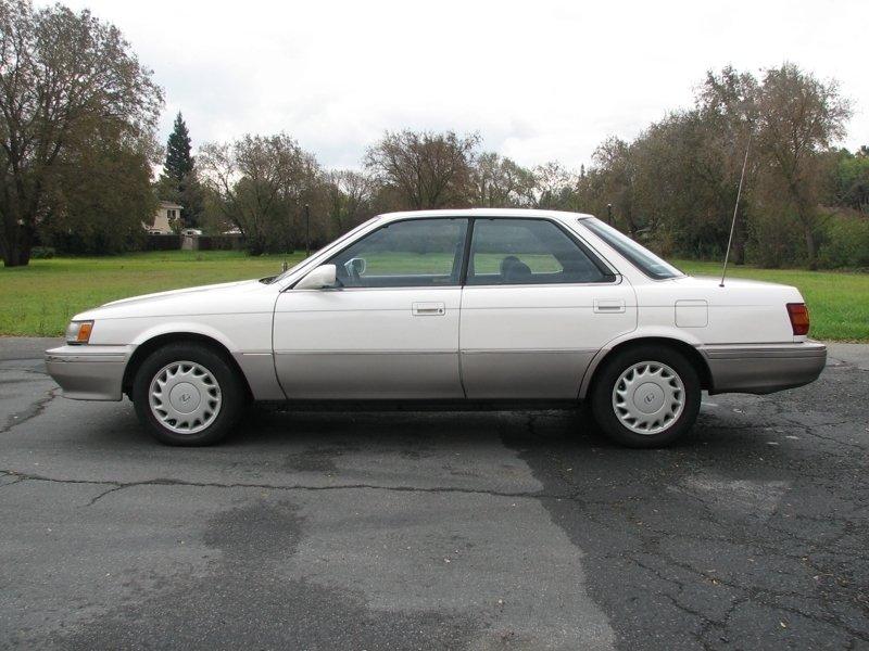 1989 1991 Lexus Es Repair 1989 1990 1991 Ifixit