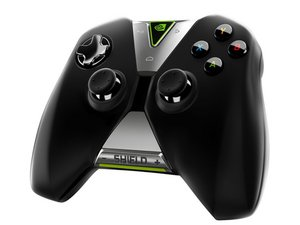 Nvidia Shield Controller Repair