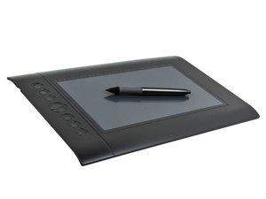 Graphics Tablet Repair
