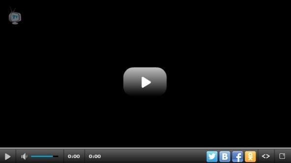 смотреть фильм в онлайн форсаж: