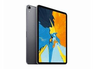 "iPad Pro 11"" 2020"