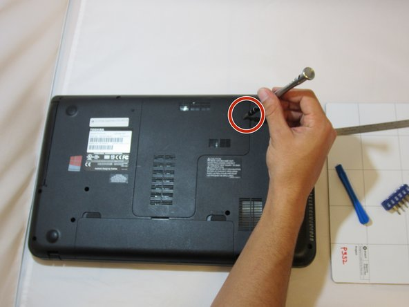 Make sure that the device is unplugged, completely off, and that the device is not warm to the touch.