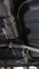[DIAGRAM_5UK]  2003 kia Optima lx Fuel filter location - 2000-2005 Kia Optima - iFixit | 2004 Kia Optima Fuel Filter Location |  | iFixit