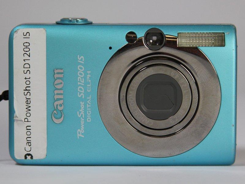 canon powershot sd series repair ifixit rh ifixit com Canon PowerShot Digital Camera Canon PowerShot S100 Digital ELPH