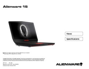 alienware-15-r2_reference-guid.pdf