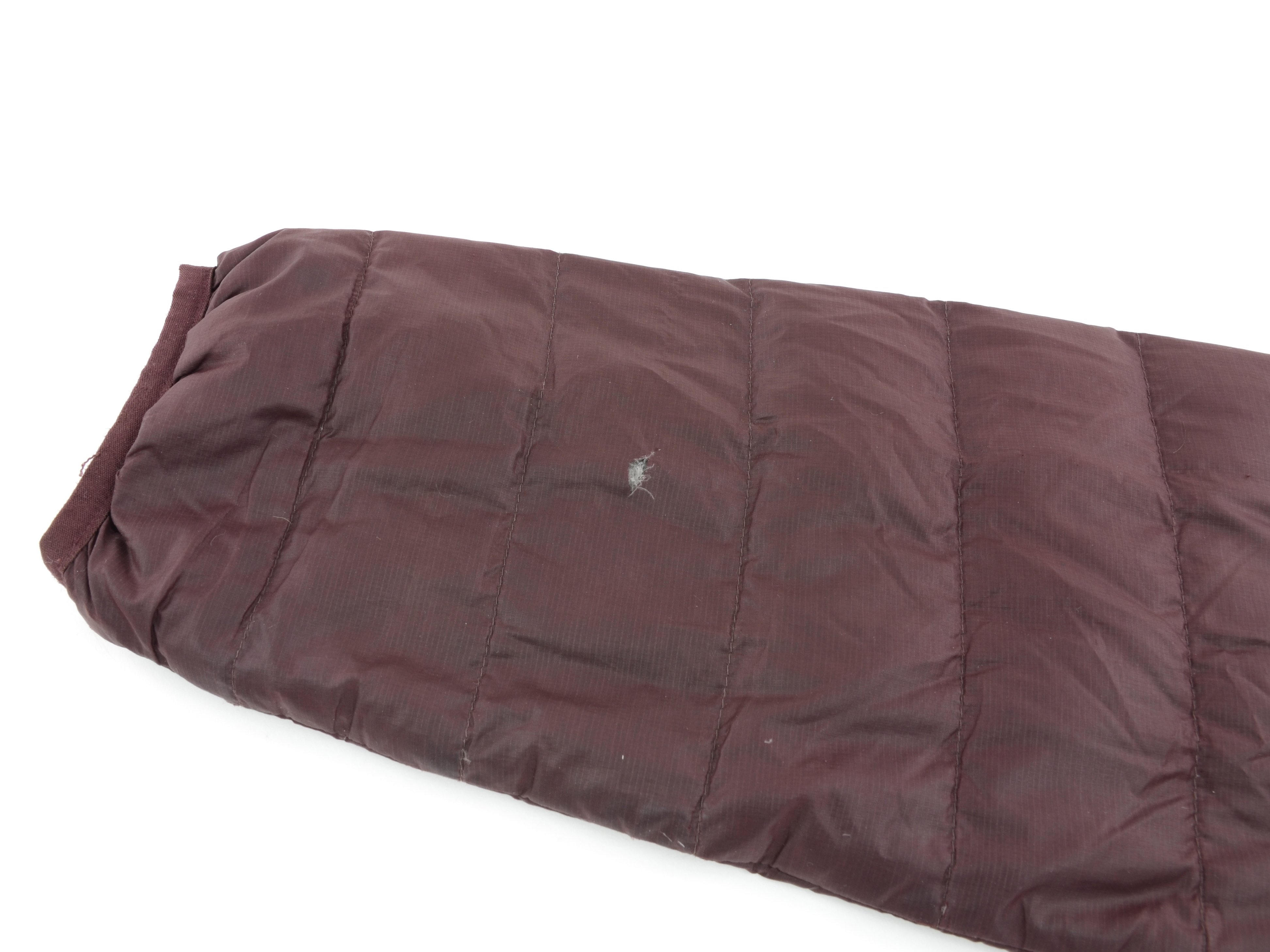 9eefb4add Patch a Patagonia Down Jacket with Repair Tape - iFixit Repair Guide