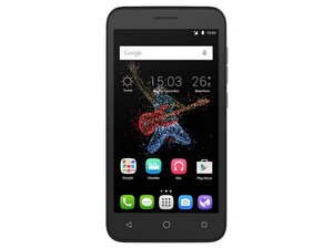 Alcatel Onetouch Go Play Repair