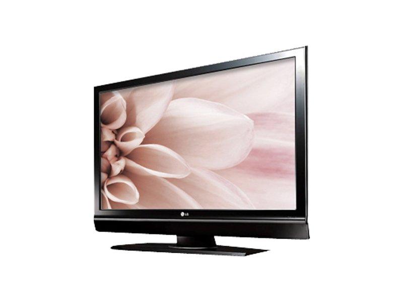 lg television repair ifixit rh ifixit com