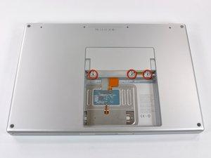 RAM Shield