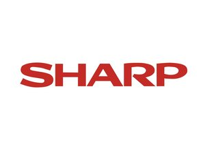 Sharp Laptop