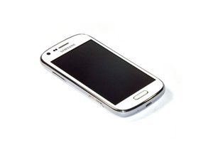 Samsung Galaxy Prevail 2 Repair