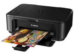 Canon Pixma MG3550 Repair