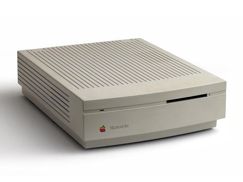 SOLVED: Television in a Mac Classic II - Classic Mac - iFixit