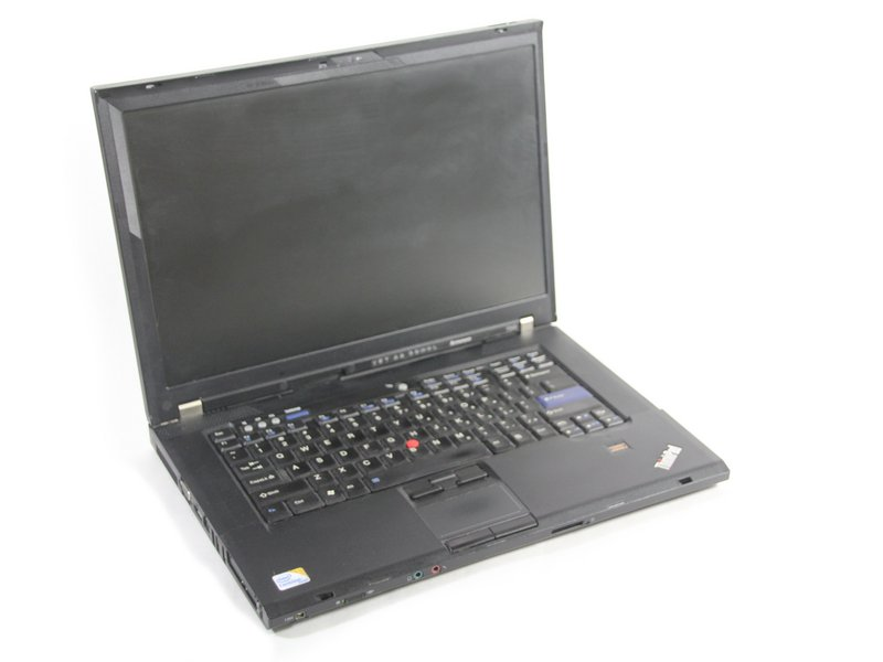 SOLVED: Asking for the bios password of Thinkpad T500 to unlock my