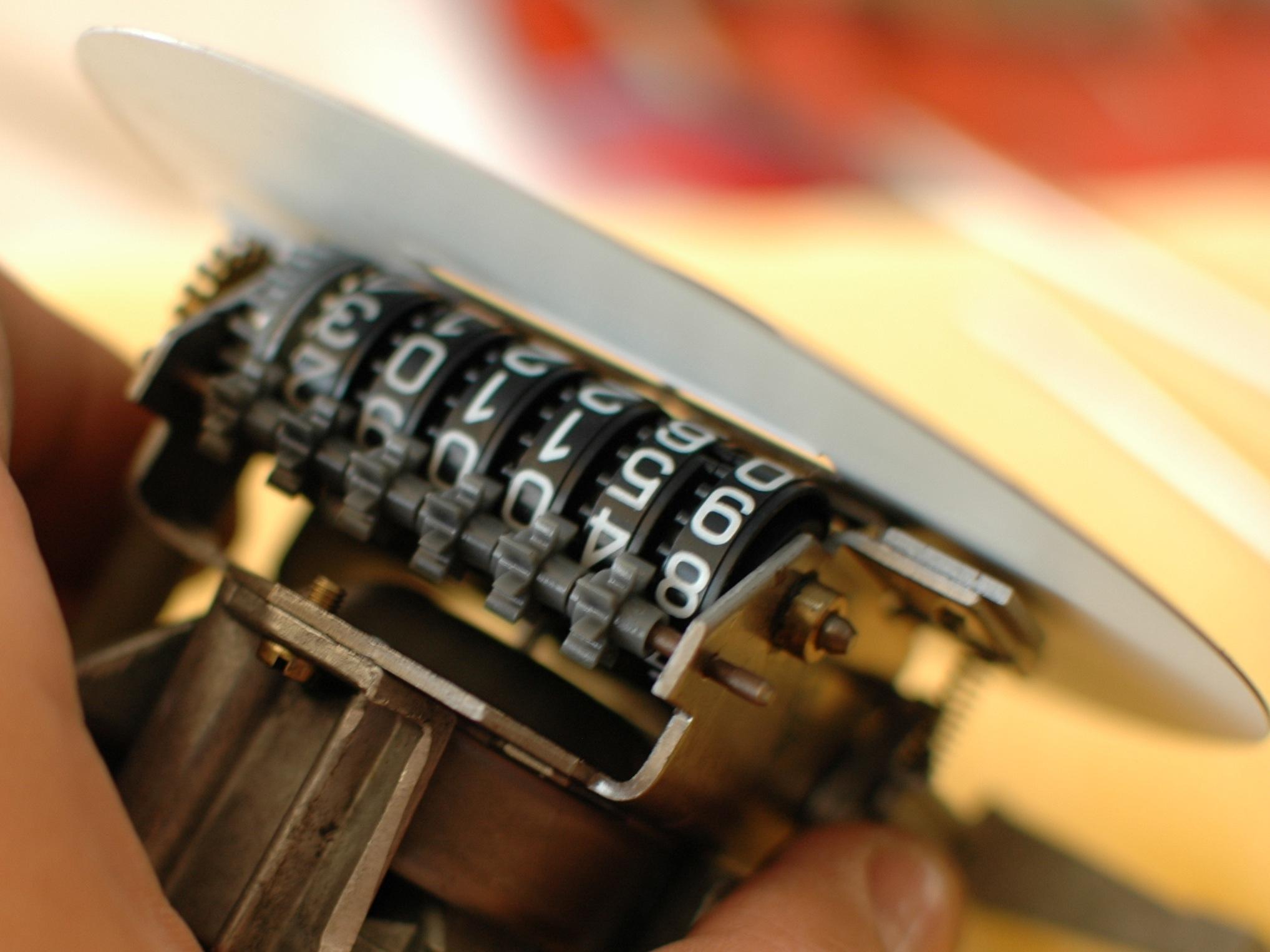 Mercedes W123 Repair Ifixit Benz Wiring Diagram Repairing Odometer