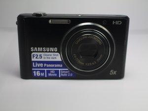 Samsung ST76