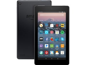 Amazon Fire HD 7 (7th Gen)