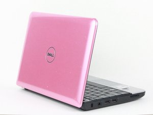 Dell Inspiron Mini 10 Repair