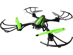 Solved My Sky Viper Drone Wont Fly Sky Vpier Drone Ifixit