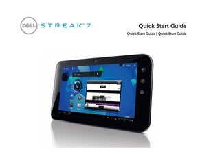 Mobile-Streak-7-Quick-Start-Guide-(T-Mob.pdf