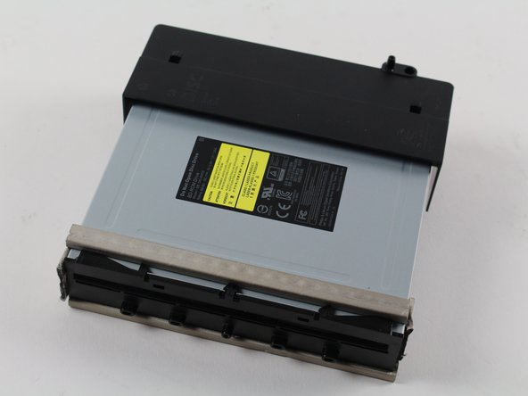 Xbox One S Optical Drive Assembly