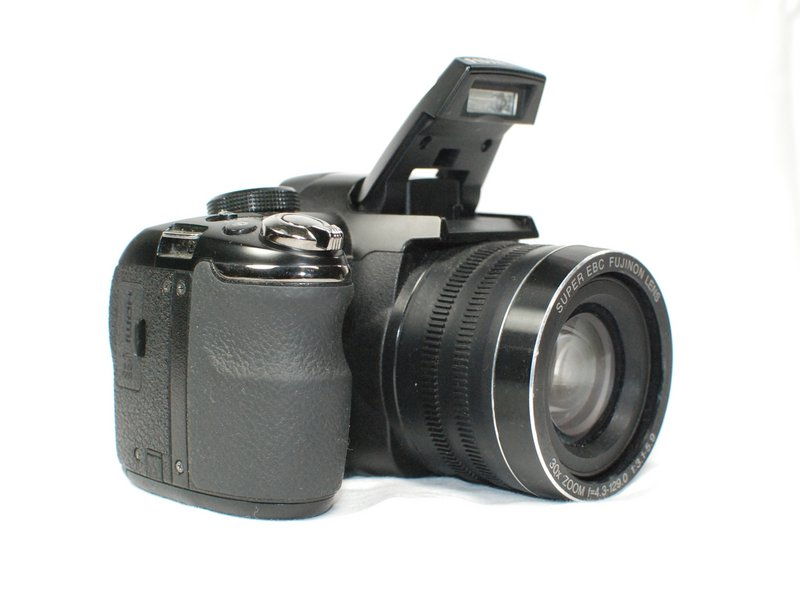fujifilm finepix camera repair ifixit rh ifixit com FinePix S4500 Lens Fuji Film FinePix S4500