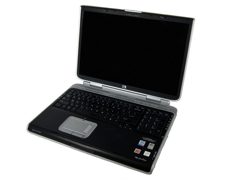 hp pavilion zd8000 repair ifixit rh ifixit com New HP Laptops Pavilion Similar HP Pavilion Zd8000 Laptop
