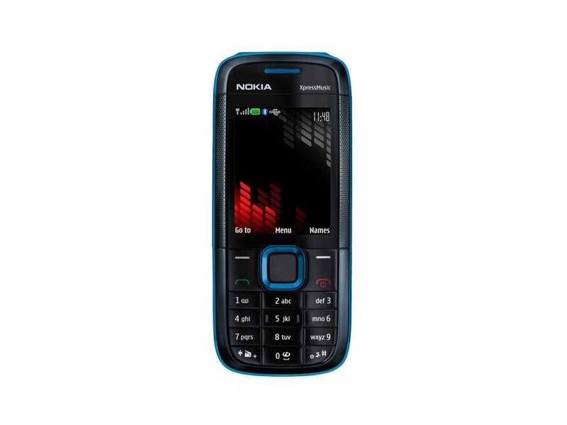 nokia 3110c mobile music player software free