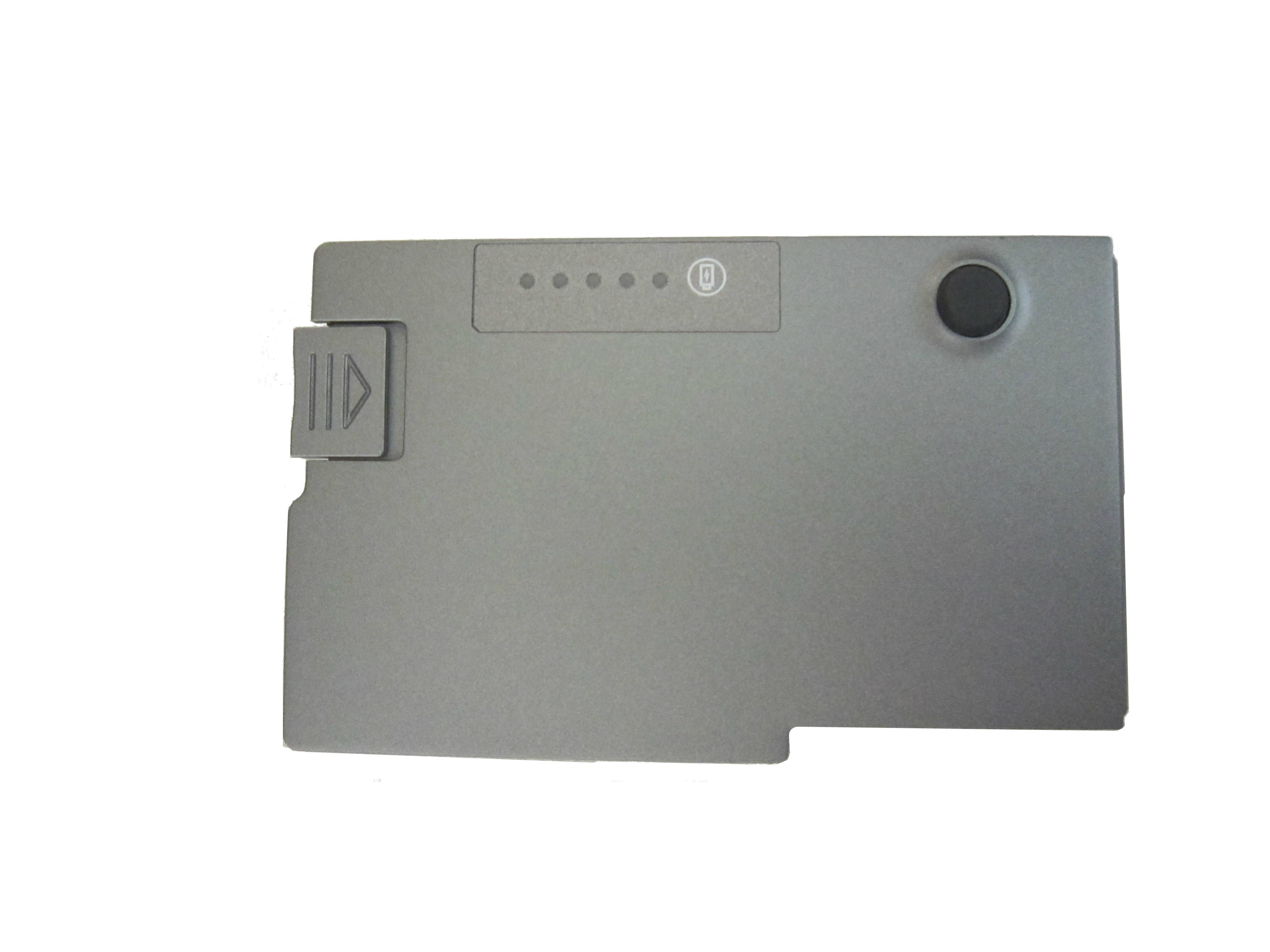 dell latitude d610 repair ifixit rh ifixit com Dell D610 Specs Dell D610 Battery