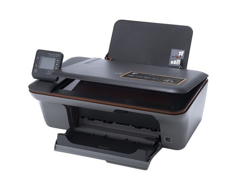 hp deskjet 3050 printer manual open source user manual u2022 rh dramatic varieties com hp deskjet 3050a user manual pdf hp deskjet 3050 service manual