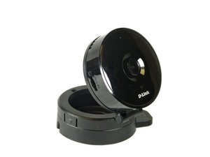 D-Link HD Wi-Fi Camera (DCS-936L)