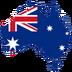Australia Avatar