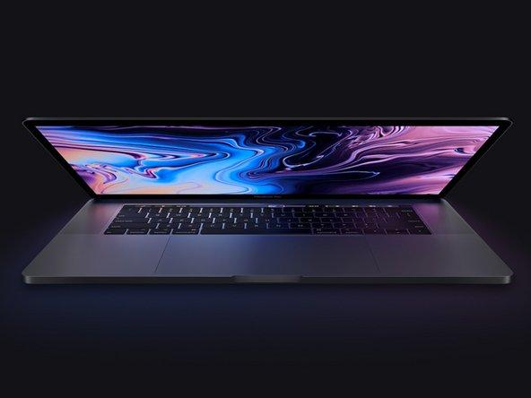 how to factory reset laptop macbook