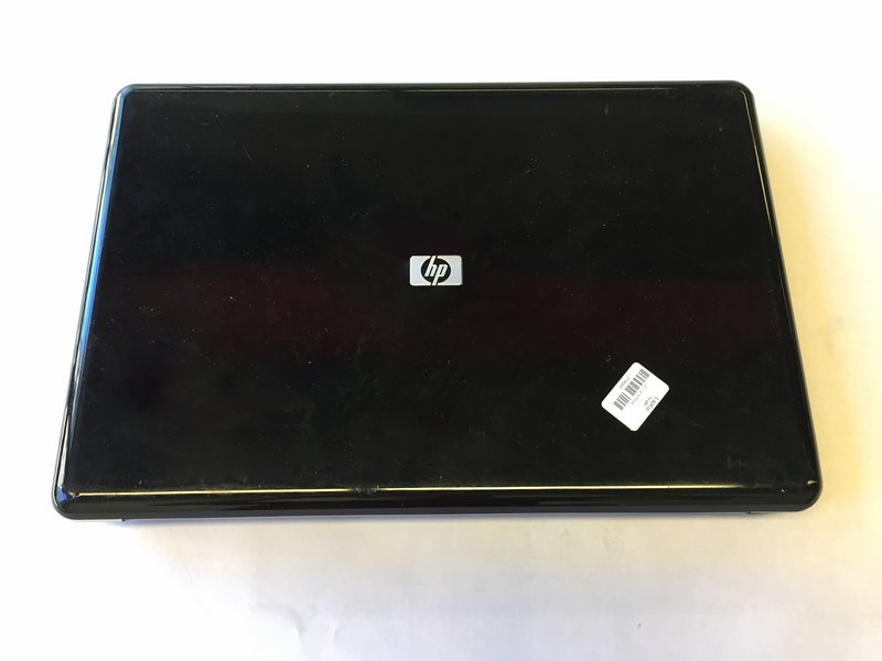 HP PAVILION G60-235DX WINDOWS 8 X64 TREIBER